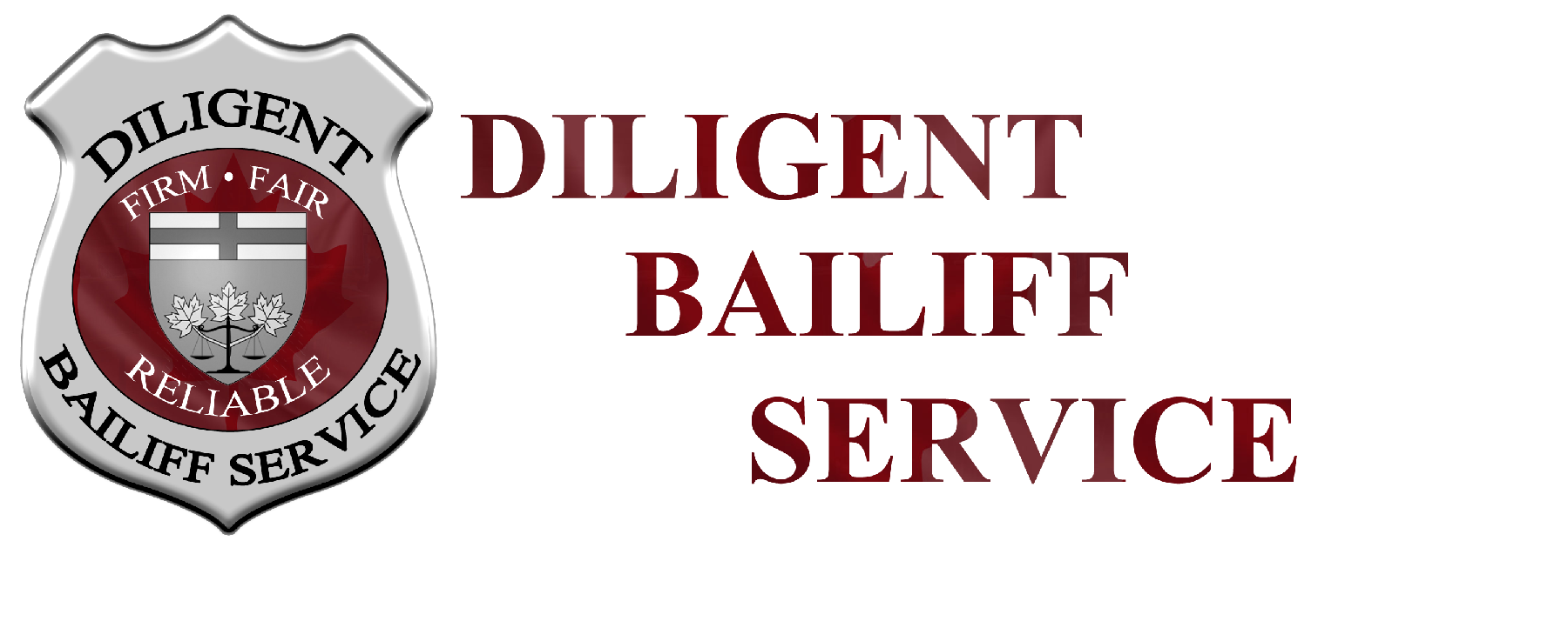 WHY DO I NEED TO USE A BAILIFF? | DILIGENT BAILIFF